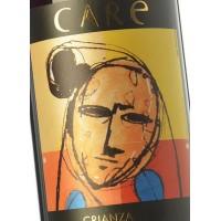 Вино Bodegas Care Crianza Tempranillo Merlot, 2013 (1,5 л)