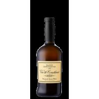 Вино Klein Constantia Vin de Constance, 2013 (0,5 л) GB