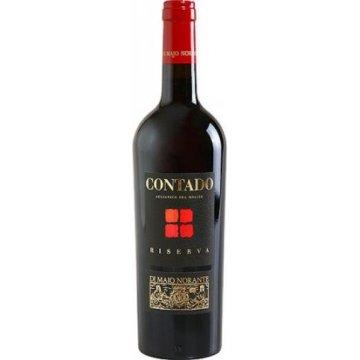 Вино Di Majo Norante Contado Riserva (0,75 л)