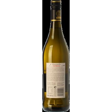 Вино Emilio Lustau Manzanilla Papirusa Sherry (0,75 л)