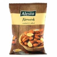 Соленый миндаль Alesto Almonds (150 г)