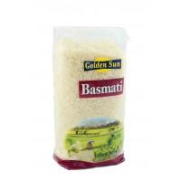 Рис Golden Sun Basmati (1 кг)