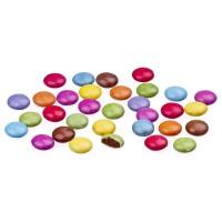 Шоколадные конфеты Smarties (150 г)