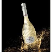 Шампанское Santero Twist Prosecco (0,75 л)