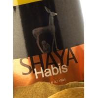 Вино Shaya Habis, 2016 (0,75 л)