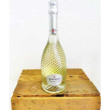 Игристое вино Santero Twist Prosecco (0,75 л)