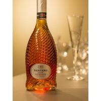 Игристое вино Santero Twist Vin Up Moscato Fragola (0,75 л)