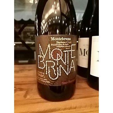 Вино Braida di Bologna Giacomo Barbera d`Asti Montebruna (0,75 л)