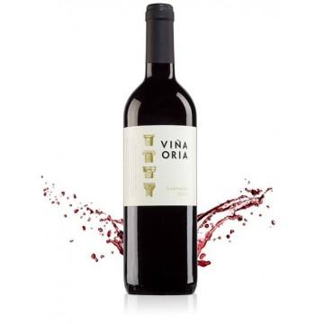 Вино Covinca Vina Oria Garnacha, 2016 (0,75 л)