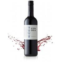 Вино Covinca Vina Oria Tempranillo, 2016 (0,75 л)