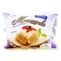 Сыр Mozzarella Casa Deliziosa 44% (125 г)