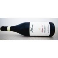 Вино Pelissero Dolcetto d'Alba Munfrina (0,75 л)