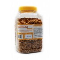 Гранола Классическая Oats Honey (450 г)