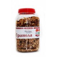 Гранола Фруктова Oats Honey (450 г)