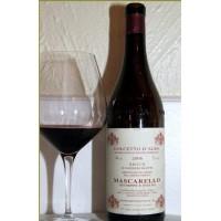 Вино Giuseppe Mascarello Dolcetto d`Alba Bricco (0,75 л)