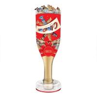 Конфеты Шампанское Celebrations (611 г)