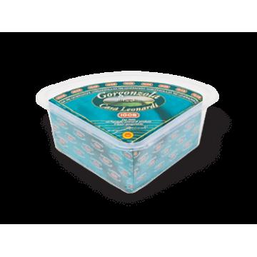 Сыр Igor Gorgonzola Dolce