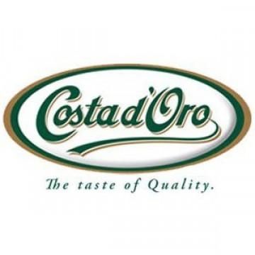Масло из виноградных косточек Costa d'Oro (1 л)
