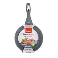Сковорода Banquet Granite (24 см)