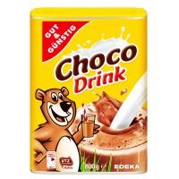 Напиток из какао Choco Drink (800 г)