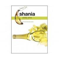 Вино Bodegas Juan Gil Shania Blanco (3,0 л)