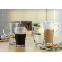 Набор чашек Simax Irish coffee (250 мл, 6 шт)