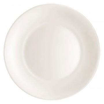 Тарелка Bormioli Rocco White Moon (27 см)