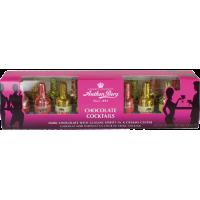 Конфеты Anthon Berg Assortie Chocolate Cocktails (250 г)