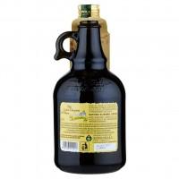 Оливковое масло La Colombara Viola Extra Vergine (1 л)