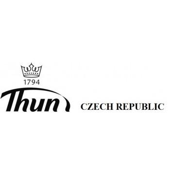 Тарелка Thun (25 см)