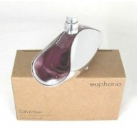 Calvin Klein Euphoria (тестер), 100 мл