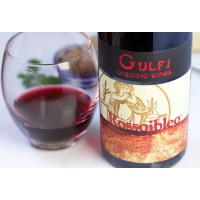 Вино Gulfi Rossojbleo (0,75 л)