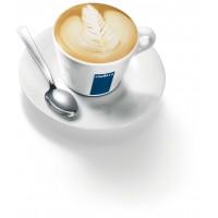 Кофе Lavazza CREMA e Gusto Dolce (250 г)