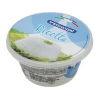 Сыр Ricotta (TVL), 250 г