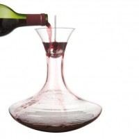Декантер Carafe Classic Appellation L`Atelier Du Vin