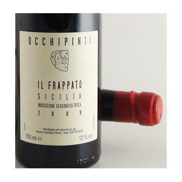 Вино Occhipinti Il Frappato (0,75 л)