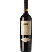Вино Alvaro Palacios L'Ermita, 2015 (0,75 л)