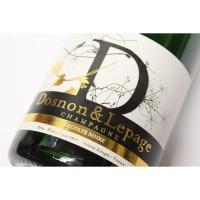 Шампанское Dosnon & Lepage Recolte Blanche (0,75 л)