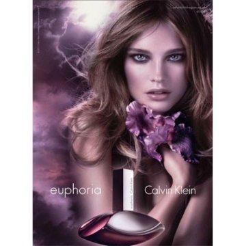 Calvin Klein Euphoria, 30 мл