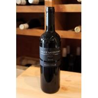 Вино Cantele Salice Salentino Riserva (0,75 л)