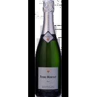 Шампанское Pierre Moncuit Brut Grand Cru (0,75 л)
