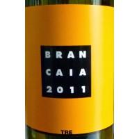 Вино Brancaia Tre (0,75 л)