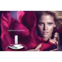 Calvin Klein Euphoria, 50 мл
