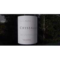 Вино Crystallum Peter Max Pinot Noir, 2016 (0,75 л)