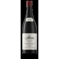Вино Storm Pinot Noir Vrede, 2015 (0,75 л)