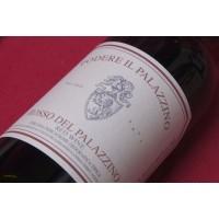 Вино Il Palazzino Rosso del Palazino (0,75 л)