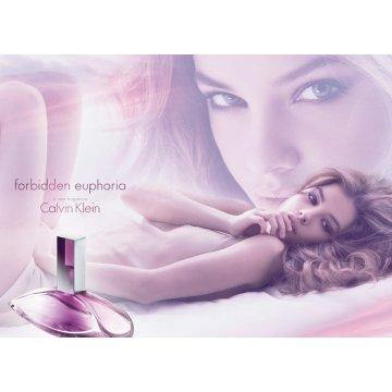 Calvin Klein Forbidden Euphoria (тестер), 100 мл