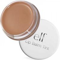 Блеск для губ E.L.F. Essential Lip Balm Tint Nude
