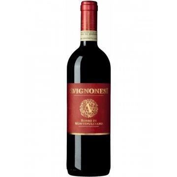 Вино Avignonesi Rosso di Montepulciano (0,75 л)