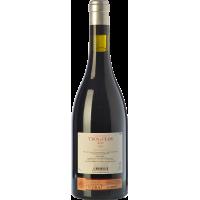 Вино Portal del Priorat Tros De Clos, 2016 (0,75 л)